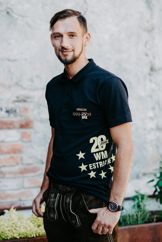 Marco Kerschbaumsteiner